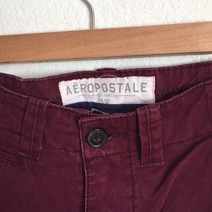 Abercrombie & Fitch Pants - A&F pants